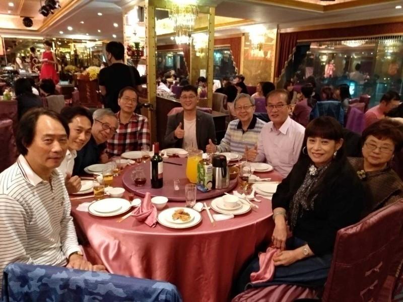 210311-台北地下街春酒餐會_210312_24