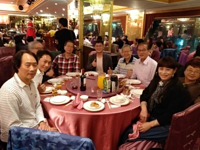 210311-台北地下街春酒餐會_210312_25
