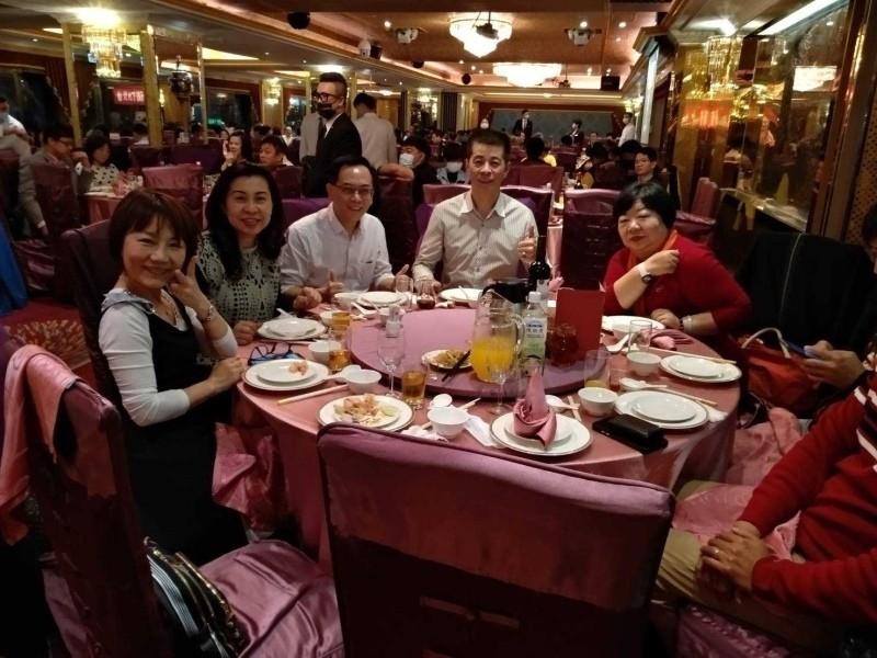 210311-台北地下街春酒餐會_210312_26