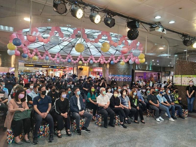 210327-台北地下街21週年慶_210327_1