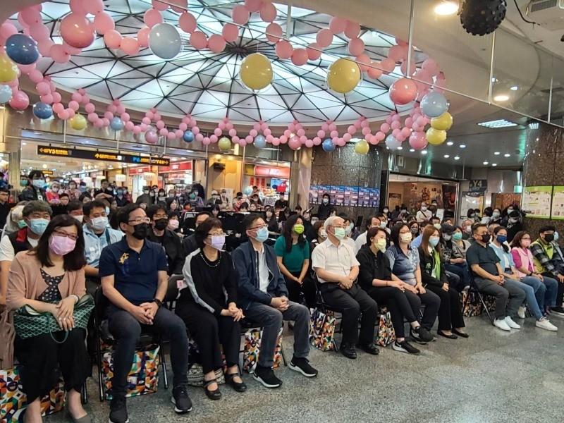 210327-台北地下街21週年慶_210327_2