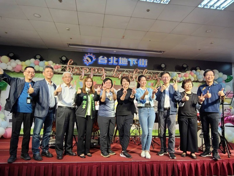210327-台北地下街21週年慶_210327_4