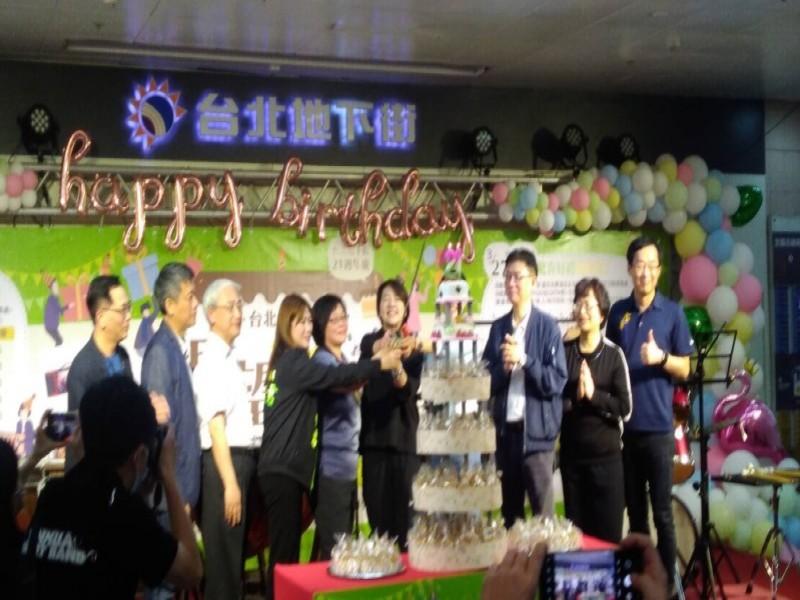 210327-台北地下街21週年慶_210327_5