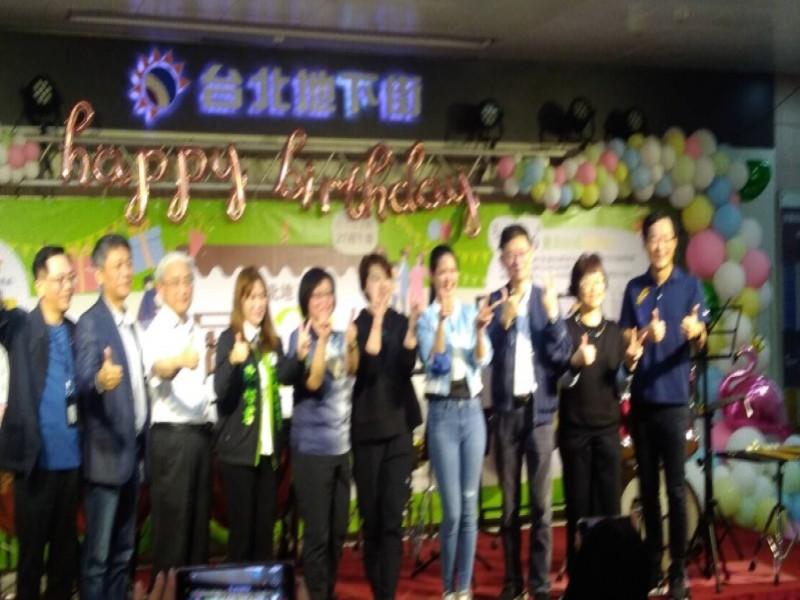210327-台北地下街21週年慶_210327_13