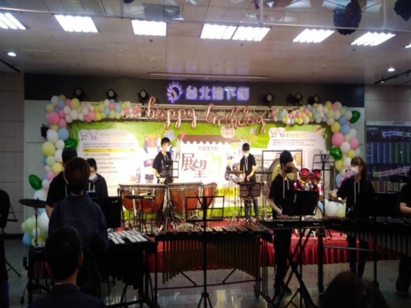 210327-台北地下街21週年慶_210327_14