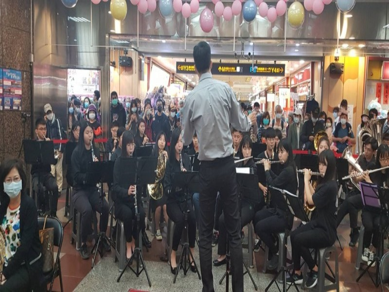210327-台北地下街21週年慶_210327_23