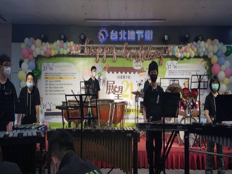 210327-台北地下街21週年慶_210327_24
