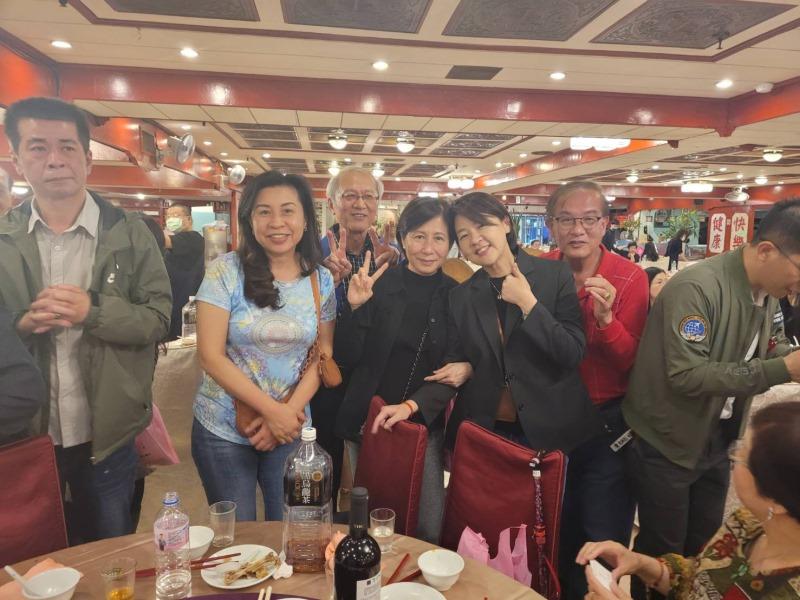 210326-西門徒步區春酒餐會_210327_30