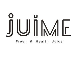 JUIME果汁