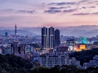 台北市大直商圈發展協會