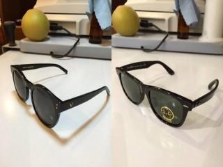家禾精品眼鏡