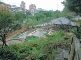 臺北市溫泉發展協會