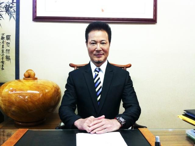 台北市女子美容商業同業公會