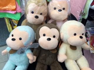 士林娃娃商店